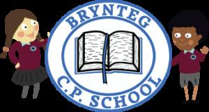 Brynteg Footer Logo